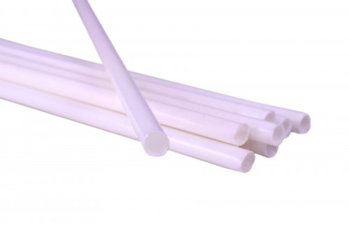 Plastic dowel Small (Pack of 10)