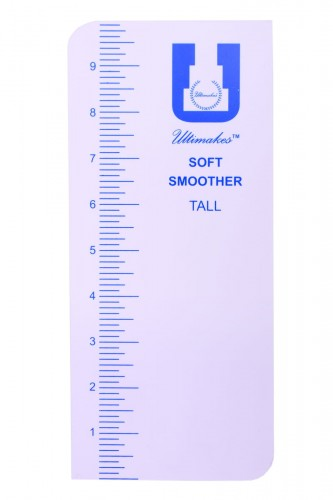 Soft Smoother Tall